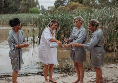 Thompson Wedding Blog (74)