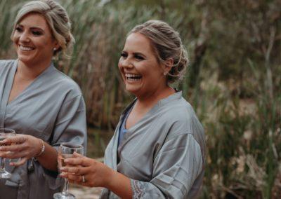 Thompson Wedding Blog (78)