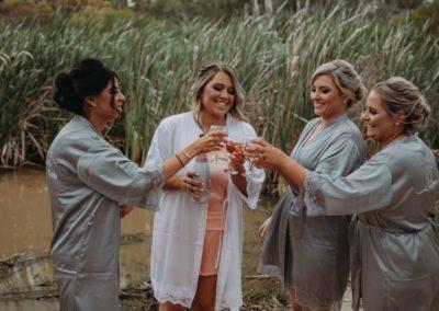 Thompson Wedding Blog (81)