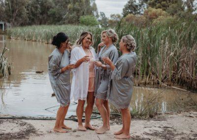 Thompson Wedding Blog (87)