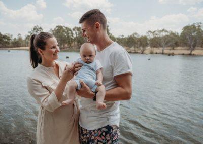 Hudson Newborn Blog (100)
