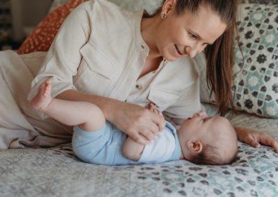 Hudson Newborn Blog (11)