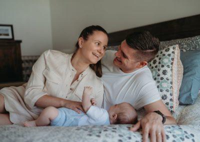 Hudson Newborn Blog (15)