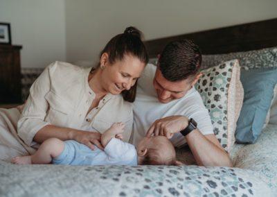 Hudson Newborn Blog (17)