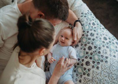 Hudson Newborn Blog (20)