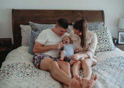 Hudson Newborn Blog (22)
