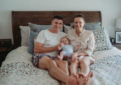 Hudson Newborn Blog (23)