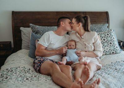 Hudson Newborn Blog (26)