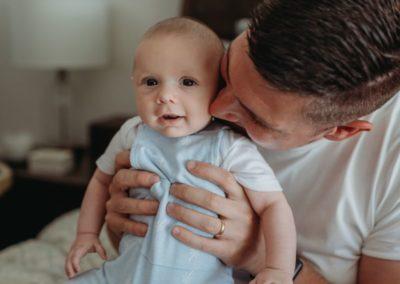 Hudson Newborn Blog (28)