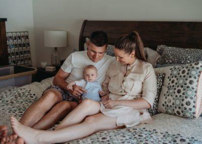 Hudson Newborn Blog (30)