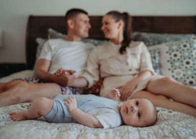 Hudson Newborn Blog (36)
