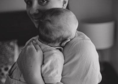 Hudson Newborn Blog (50)