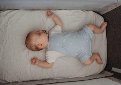 Hudson Newborn Blog (51)