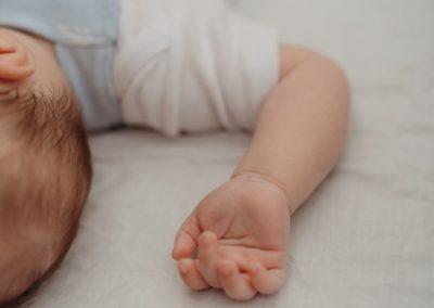 Hudson Newborn Blog (53)