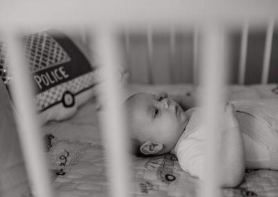 Hudson Newborn Blog (56)