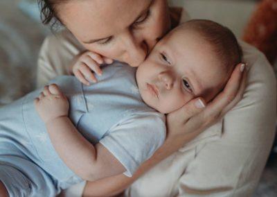 Hudson Newborn Blog (65)