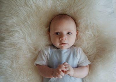 Hudson Newborn Blog (66)