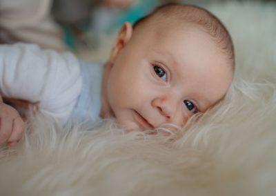 Hudson Newborn Blog (69)