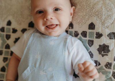 Hudson Newborn Blog (7)