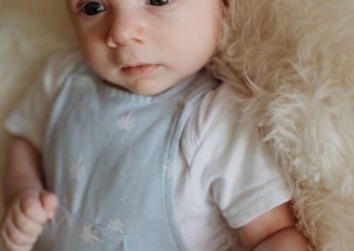 Hudson Newborn Blog (70)