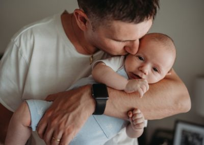 Hudson Newborn Blog (78)