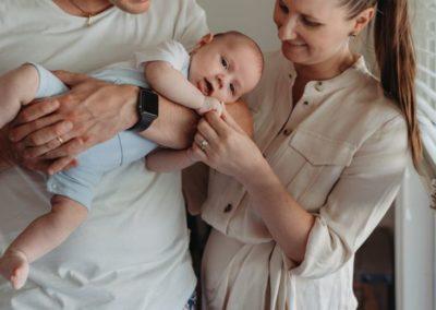 Hudson Newborn Blog (79)