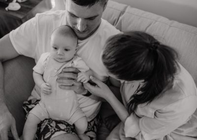 Hudson Newborn Blog (91)