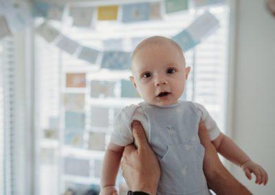 Hudson Newborn Blog (94)