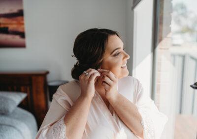Bride Preparations-11