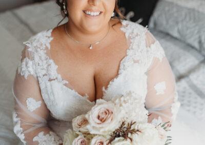Bride Preparations-66