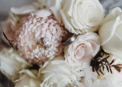 Bride Preparations-7