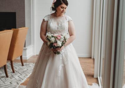 Bride Preps-108