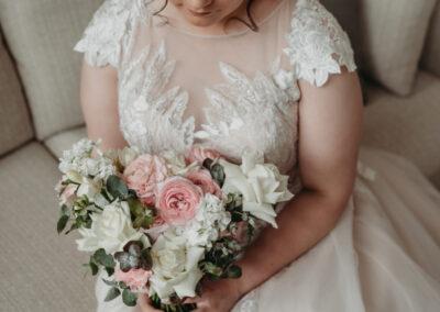 Bride Preps-114