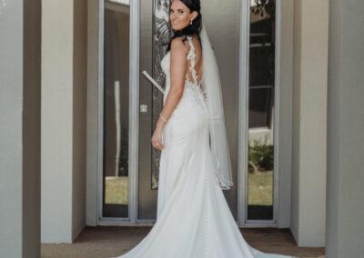 Bride Preps (128)