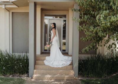 Bride Preps (133)