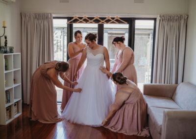 Bride Preps-77