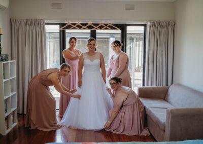 Bride Preps-82