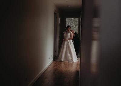Bride Preps-93
