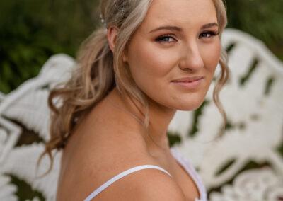Chloe Earle Deb-16