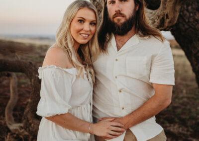 Kayla and Luke Sneak Peek-16