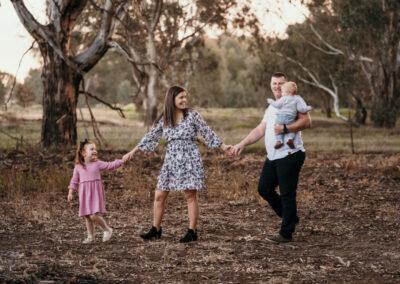 Longmore Family Photoshoot-140