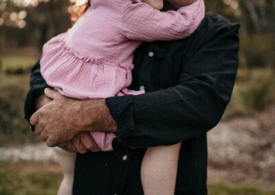 Longmore Family Photoshoot-46
