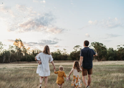 Prentice Family 2020_ (271)