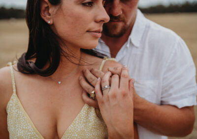 Sam and Shannons Elopement-225