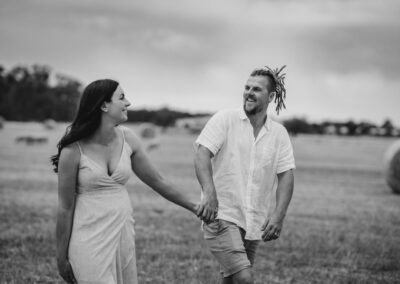 Sam and Shannons Elopement BW-265