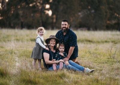 Thompson Family 2020-61