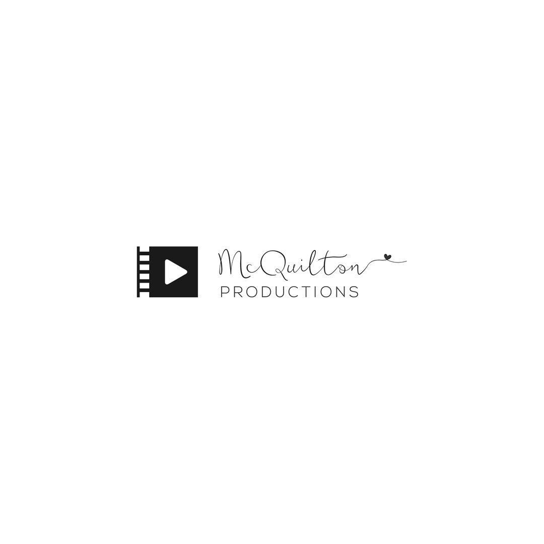 McQuilton Productions